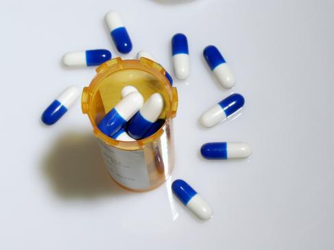 Leki homeopatyczne - działanie, stosowanie