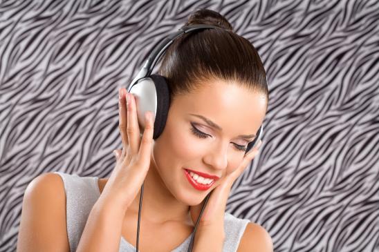 Jak słuchać radia w Winampie?
