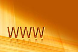 Samodzielne tworzenie strony www