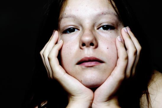 Jak wzmocnić samoocenę dziecka?