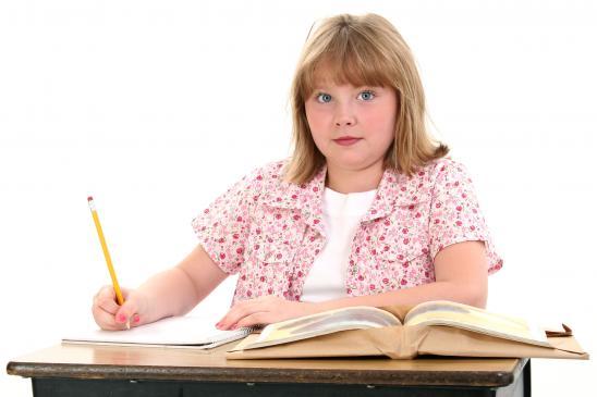 Jak zachęcić dziecko do samodzielnej nauki?
