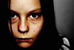 Co robić, gdy dziecko bierze narkotyki?