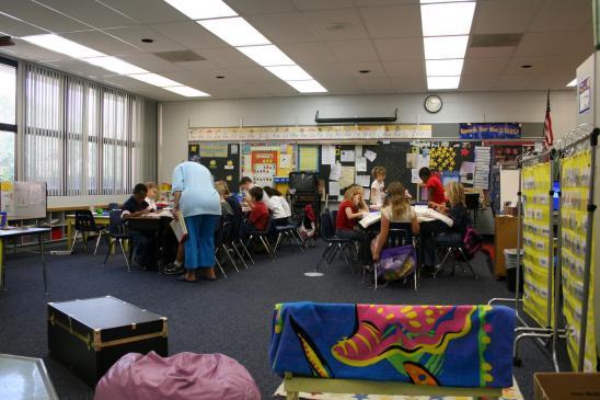 Na czym polega kształcenie integracyjne?