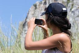 Jak fotografować ludzi?