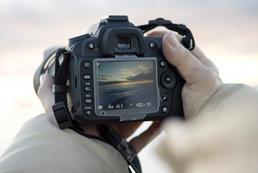 Jak założyć galerię zdjęć w Internecie?