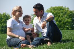 Planowanie płci dziecka