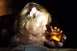 Jak rozwijać samodzielność dziecka?