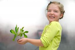 Jak nauczyć dziecko obowiązków?