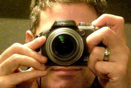 Jak skanować zdjęcia?