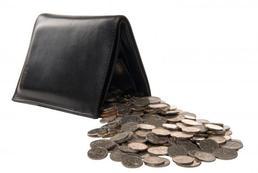 Ile wynosi opłata za prowadzenie konta?