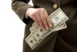 Jaką rolę spełnia prokurent spółki?