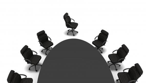 Jak działa umowa lojalnościowa wobec firmy?