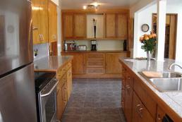 Jakie AGD wybrać do kuchni?