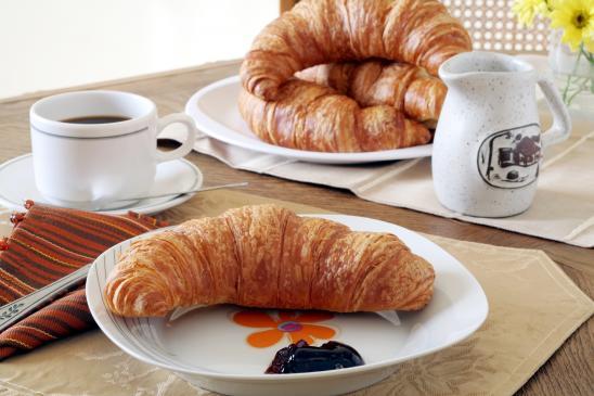 Jak powinno wyglądać śniadanie?