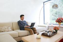 Aranżacja mieszkania w stylu japońskim