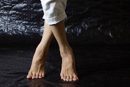 Zespół niespokojnych nóg - informacje
