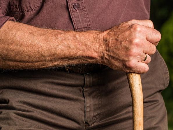 Jakie zioła na reumatyzm?
