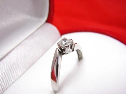 Jak powinny wyglądać oficjalne zaręczyny?