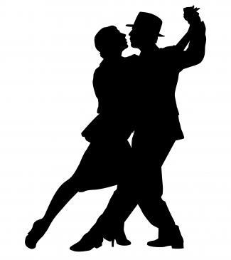 Jak zaprosić do tańca?