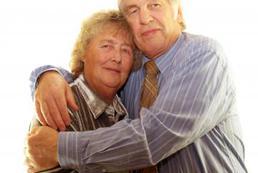 Jak się zachowywać wobec osób starszych?