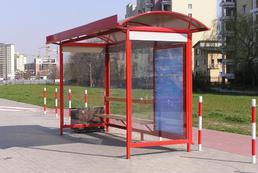 Jak się zachowywać w miejscach publicznych?