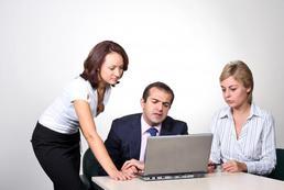 Jak budować zaufanie pracowników?