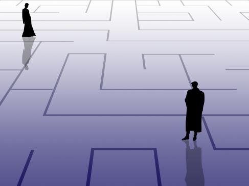 Czy związek na odległość ma sens?