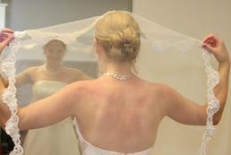 Jak uniknąć stresu przed ślubem?