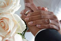 Jak znaleźć męża?