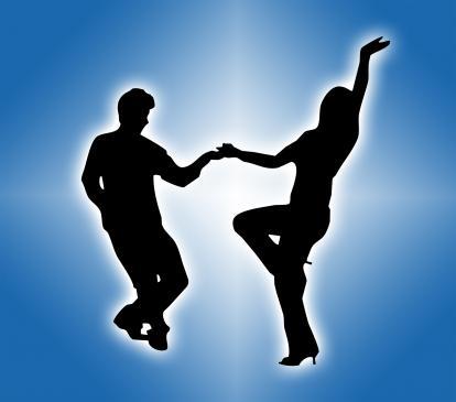 Kiedy można odmówić tańca?