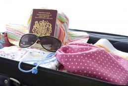 Dokumenty w podróży – co warto wiedzieć?