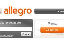 Jak dodawać zdjęcia na Allegro?