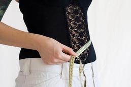 Anoreksja u dzieci – przyczyny, objawy, leczenie