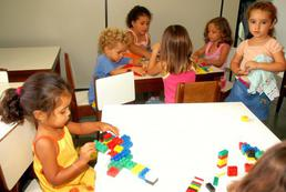Jak wybrać miejsce przyjazne dziecku?