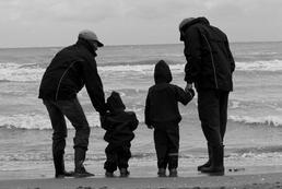 Co zrobić, gdy mąż nie pomaga przy dziecku?