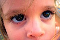 Jak odpowiadać na pytania dzieci?
