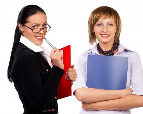 Pożegnanie w pracy – jak zorganizować?