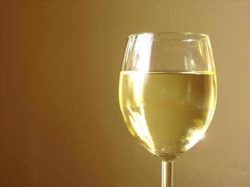 Sauvignon blanc – jakie to wino?