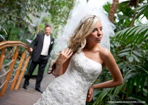 Co napisać w zaproszeniu ślubnym?