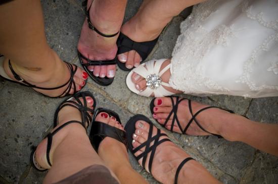 Jak zaprosić gości na ślub?