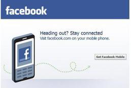 Jak dodać albumy na Facebooku?