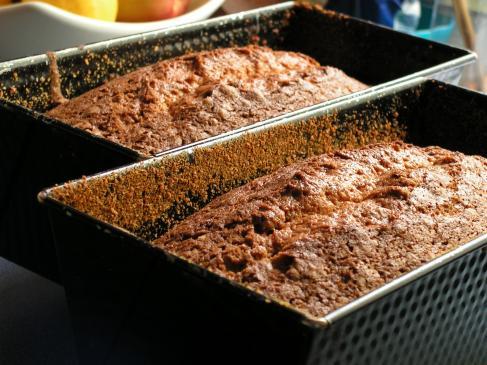 Ciasto pistacjowe – przepis