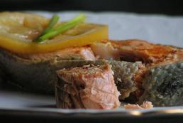 Gotowanie na parze – przepisy