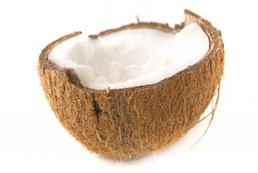 Ciasto kokosowe bez pieczenia – przepis
