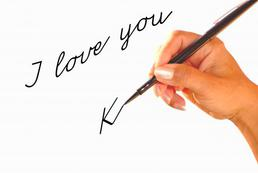 Dopasowanie imion w miłości – czy warto w to wierzyć?