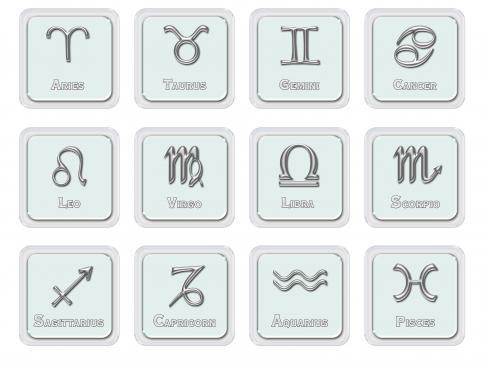 Dopasowanie znaków zodiaku - czy warto w to wierzyć?