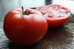Chutney pomidorowy – przepis