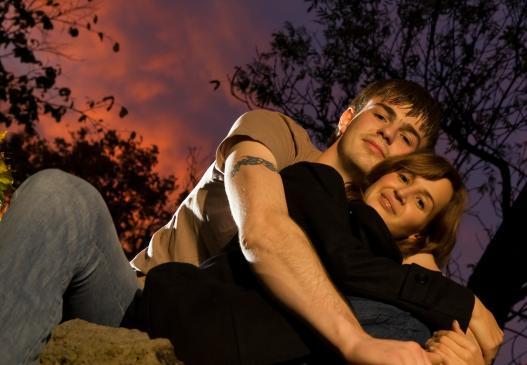Jak okazywać uczucia w związku?