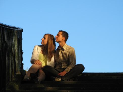 Jak uniknąć wpadki na randce?