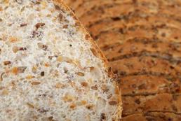 Chleb fitness – przepis